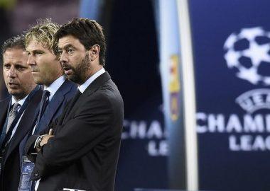 A Juventusnak 100 millió euró kell